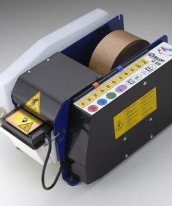 C-25 Papierplakbanddispenser-0