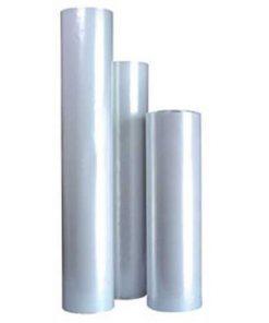 Topvellen, LPDE, transparant, 40 My, 1.400 x 1.600 mm, 300 vel per rol-0