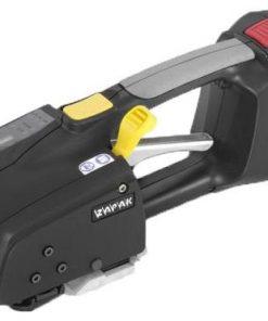 Zapak ZP93 handomsnoeringmachine-0