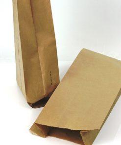 Suikerzakken, 70 grams natronkraft, 12,5 ponds, 19 x 29 x 47 cm-0