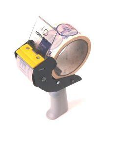Tape dispenser lownoise-0
